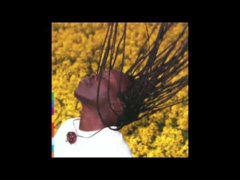 Geoffrey Oryema  Ye Ye Ye 1990
