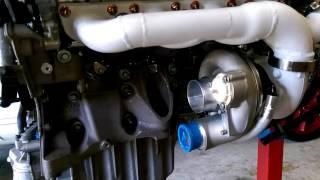 Porsche 955 Cayenne Videos