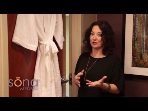 Laser Hair Removal at Sona MedSpa