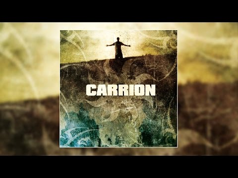 Carrion - Carrion (Full Album)