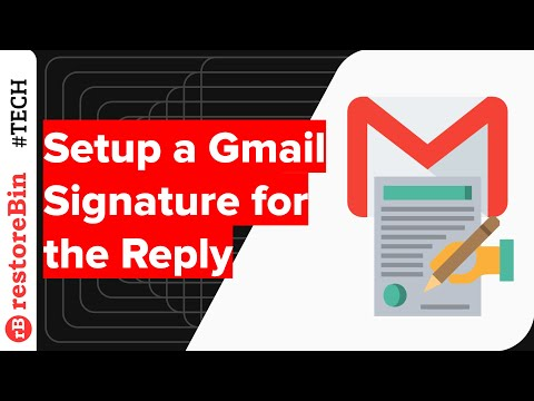 #GmailPro: A Step-by-Step Guide to Become a Gmail Super User! 5