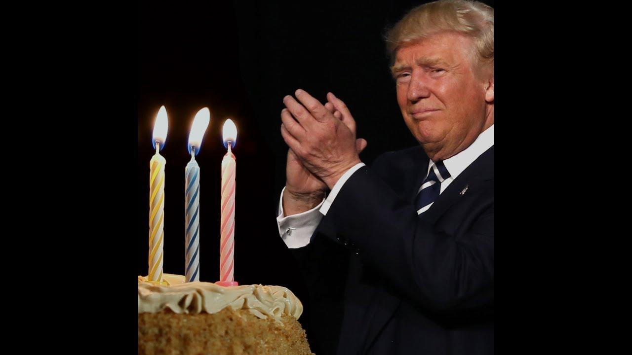 ехать рыбалку с днем рождения алена поздравление трампа попадания