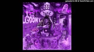 LGoony - Ultraviolett prod. by Dj Heroin