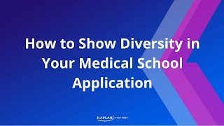 Cultural Diversity Essay Topics  Megancoxministriescom Why Is It Important To Have Cultural Diversity Essay On Unity In Diversity  In India Weather Black Oak Casino Cultural Diversity Essay Diversity  Personal  College Writing Services also Essays With Thesis Statements  How To Write Essay Proposal