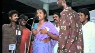 Belli Lalitha song