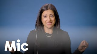 Reshma Saujani reveals why women should stop sending perfect emails | Mic