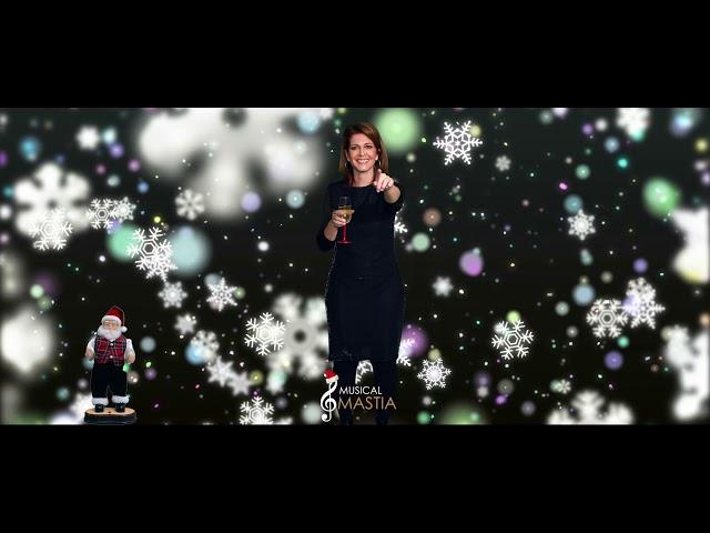 🎅🎄 Feliz Navidad | Feliz Año Nuevo | All I Want For Christmas Is You
