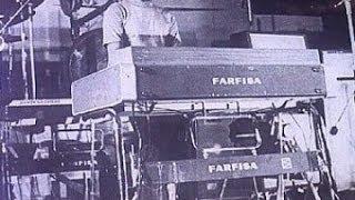 lagu KERONCONG PERTEMUAN saat Koes Plus show 1972 era Tonny Koeswoyo