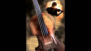 Казан Казиев-Скрипач на гитаре (cover song)