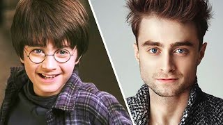 Hol tart ma az egykori Harry Potter, azaz Daniel Radcliffe karrierje?