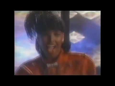 Siedah Garrett - Do You Want It Right Now - DJ OzYBoY Edit