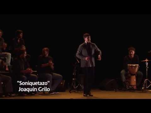 4e journée du festival Arte Flamenco