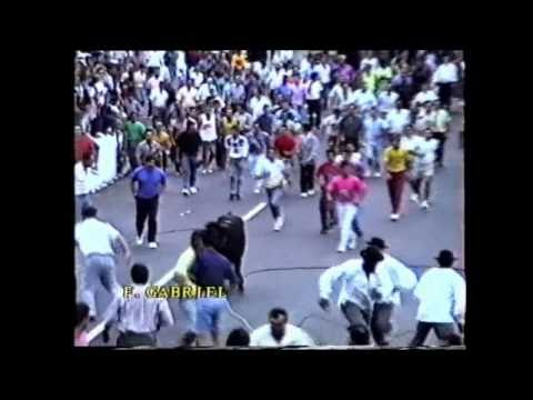 MARRADA 2007( FESTA DO  BOI) PARTE 04