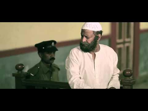 Insha Allah - Award Winning Tamil Short Film - Red Pix Short Films