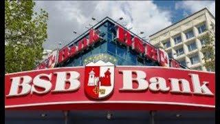 Клиенты БСБ Банка могут рассчитывать на возврат денежных средств с депозитов в течение двух лет