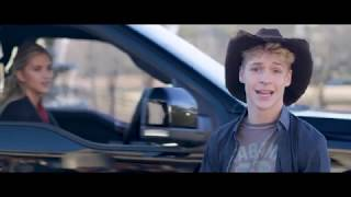 Baylee Littrell - Don't Knock It (Official Video)