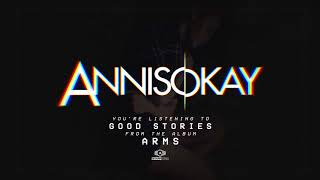 Скачать Annisokay Good Stories OFFICIAL AUDIO