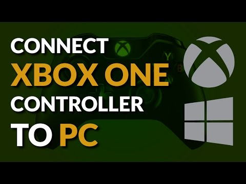 connect-xbox-one-controller-to-win-10-tutorial---xbox-one-to-pc-wireless-and-wired-tutorial