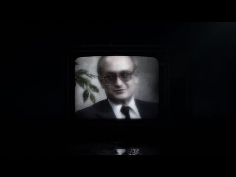 Know Your History | Official Call of Duty®: Black Ops Cold War Trailer