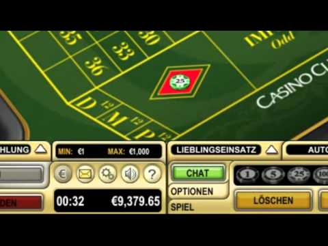 Казино рулетка онлайн рублевый casino smotret online hd