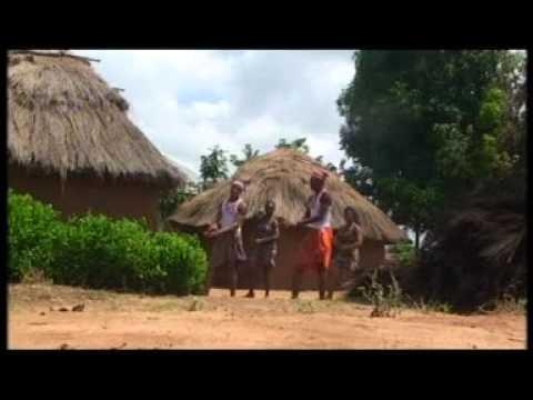 Ayamelum Brothers Band - Aka Ya Awu pt.1 (Official Video)