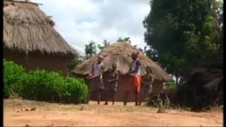 Gambar cover Ayamelum Brothers Band - Aka Ya Awu Part 1 (Official Video)