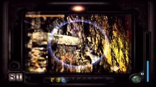Let's Play Fatal Frame Pt. 17, Handjob 2: The Jerkening