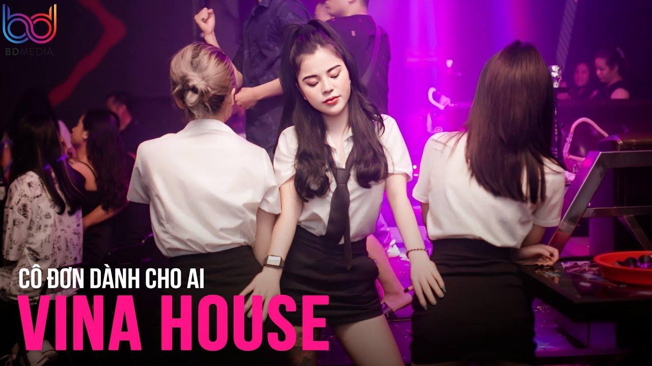 Download Nhạc Trẻ Remix 2021 Hay Nhất Hiện Nay, NONSTOP 2021 Bass Cực Mạnh,Việt Mix Dj Nonstop 2021 Vinahouse