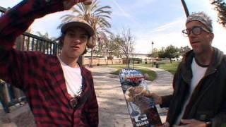 Ask The Phelper - Ryan Decenzo
