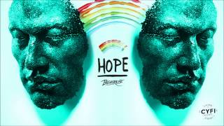 Beauriche - Hope (Original Mix) [Can You Feel It Records]