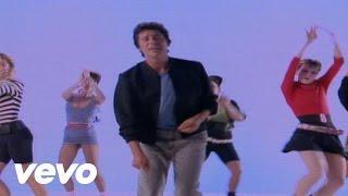Shakin' Stevens - Feel The Need In Me