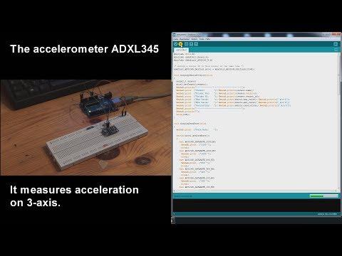 Headtracking version 2: Arduino + IMU by Mathias Djärv