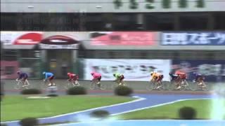 2011年G1第20回寛仁親王牌・世界選手権トーナメント【シクロチャンネル】