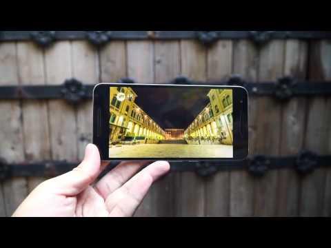 Tinhte.vn - Đánh giá chi tiết Nexus 6P