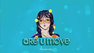 Noez x Hope Jaque | Are u move (Beat by Jotah)