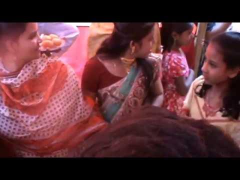 FUN - Wedding House of Village | Gramer Biye Bari | Muktagacha | Mymensingh | Dhaka | Bangladesh