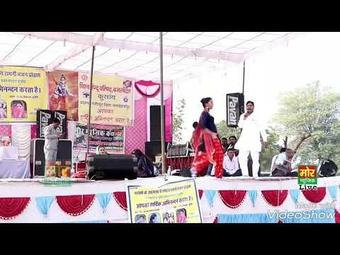 TAGDI REMIX. GAGAN HARYANVI SONG .DJ LoVeLy Chauhan Rajput .....new Haryanvi song 2018...