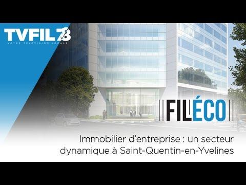 fil-eco-immobilier-dentreprise-un-secteur-dynamique-a-saint-quentin-en-yvelines