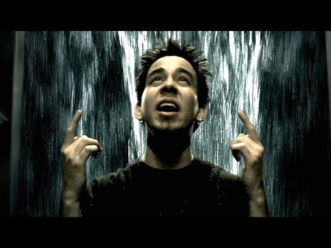 Music video Linkin Park - Somewhere I Belong