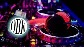 Ozuna x Doja Cat x Sia - Del Mar I DJ LIXXYD🎧