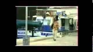 Zaho Irery - ROSSY (MADAGASCAR)