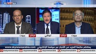 لبنان.. الرئاسة لعون على كرسيٍ حريري