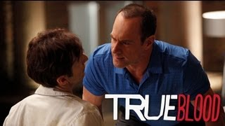 "True Blood 5x06 Review: ""Hopeless"" Recap & Highlights plus Alcide Denies Sookie & Russell VS Roman"