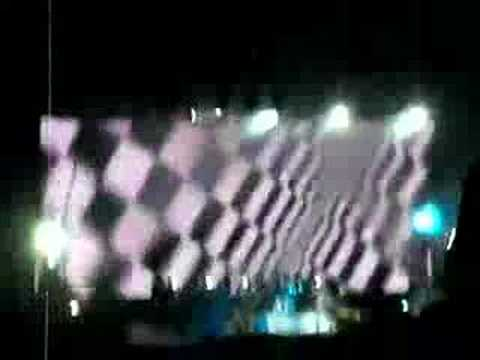 Stone Temple Pilots - Interstate Love Song - May 18 2008