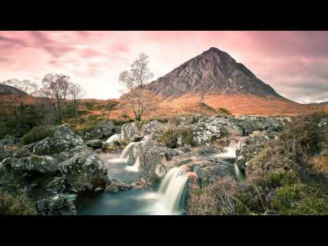 Tchaikovsky - Symphony No 5 in E minor, Op 64 - Jansons
