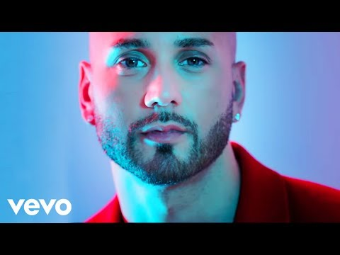 Massari - So Long