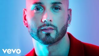 Massari - So Long (Official Video)