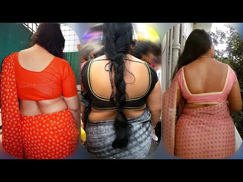 Big ass indian aunties images