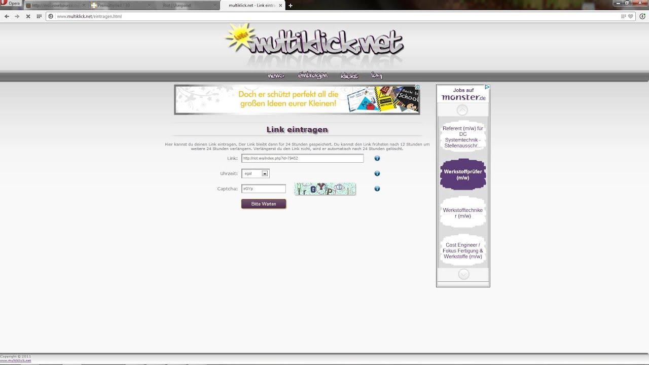 Paysafekarten Net