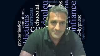 Stéphane Ridnik / Coach / Hypnothérapeute / Praticien PNL.